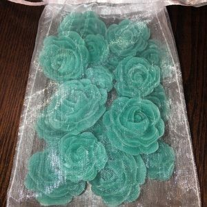 """Unstoppables & Noir By Nicholas Other - Flower Unstoppable """"Fresh Scent"""" Wax Melts"""